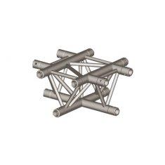Structure alu Mobil Truss Trio A 31305