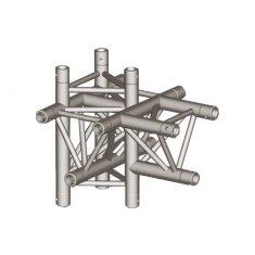 Structure alu Mobil Truss Trio A 31505