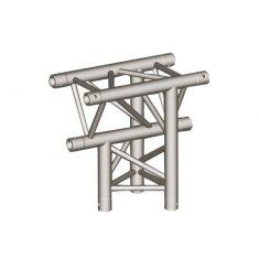 Structure alu Mobil Truss Trio A 31605
