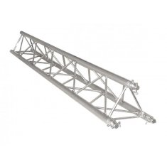 Structure alu Mobil Truss Trio Deco  1m