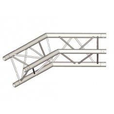 Structure alu Mobil Truss Trio Deco A 30604