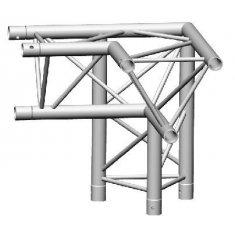 Structure alu Mobil Truss Trio Deco A 30704 R