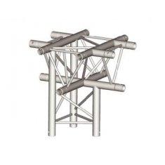 Structure alu Mobil Truss Trio Deco A 31404