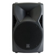 SX15A Audiophony