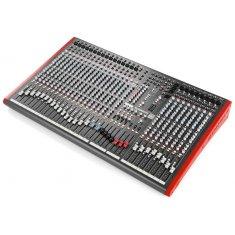 Table de Mixage Allen & Heath ZED 428