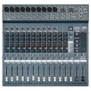 Table de Mixage HPA M1624FX USB