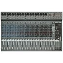 Table de Mixage HPA M2436FX