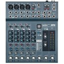 Table de Mixage HPA M822FX