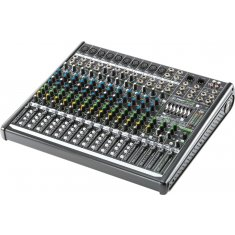 Table de Mixage Mackie PROFX16V2