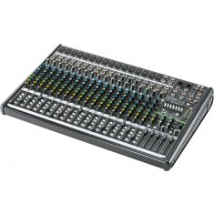 Table de Mixage Mackie PROFX22V2