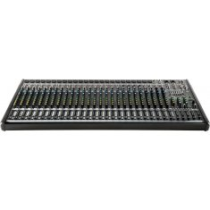 Table de Mixage Mackie PROFX30V2