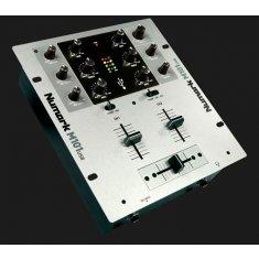 Table de Mixage Numark M101 USB