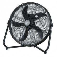 Ventilateur SHOWTEC SF-100