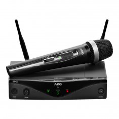 WMS420 Vocal SET AKG
