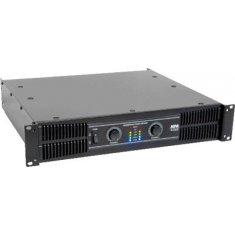 Ampli Sono HPA A1800