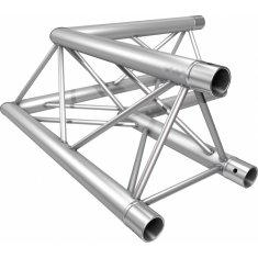 Angle DT 23-C21-L90