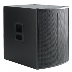 Audiophony ATOM 18A SUB