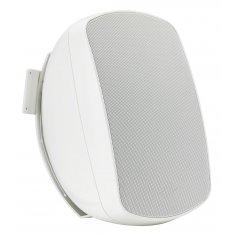 BORNEO 660W Audiophony