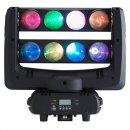 Lyre LED Contest Storm-8x10QC