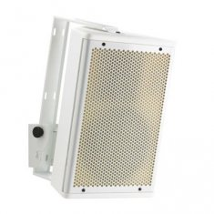 Enceinte installation  Audiophony S8W