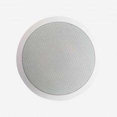 Enceinte plafond Audiophony CHF860