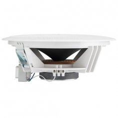Enceinte plafond Audiophony CHP606