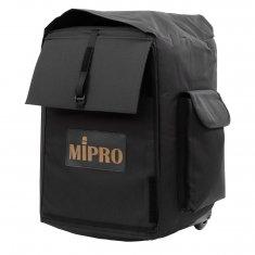 Housse de transport Mipro SC75