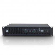 LDDP4950