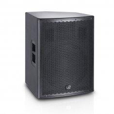 Enceinte Amplifiée LD Systems GT 15 A