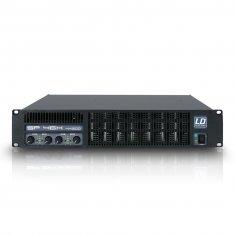 Ampli Sono LD Systems SP 46K