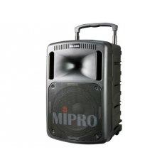 Sono portable Mipro MA 808 PA