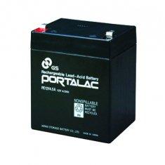 Batterie Mipro MB70