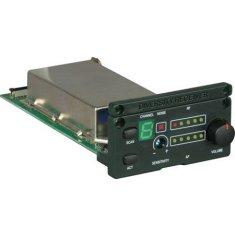 Récepteur HF Mipro MRM70B