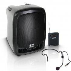 Sono Portable LD Systems Roadboy 65 HS