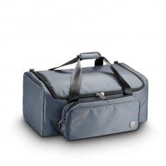 Sac de transport Gear Bag 300M Caméo