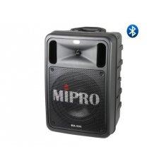 Sono Portable Mipro MA 505