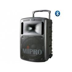 Sono portable Mipro MA 808 PAD