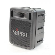 Sono Portable Mipro MA 303 D