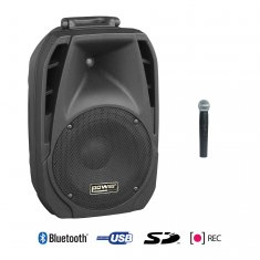 Sono Portable Power Acoustics BE 5400 MK2