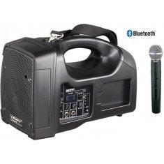 Sono Portable Power Acoustics BE1400