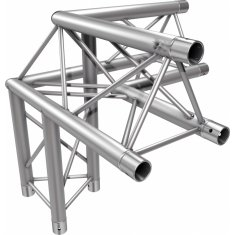 Structure alu Duratruss DT 23-C32-ULDL