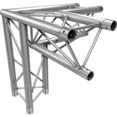 Structure alu Duratruss DT 23-C34-LD