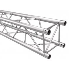 Structure alu Duratruss DT 24-400