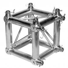 Structure alu Duratruss DT24 BOX