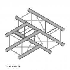 Structure alu Duratruss DT 24-T35
