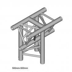 Structure alu Duratruss DT 33-T35-T