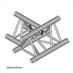 Structure alu Duratruss DT 33-T36-T