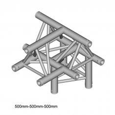 Structure alu Duratruss DT 33-T43-TU