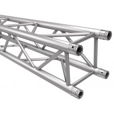 Structure alu Duratruss DT 34-100