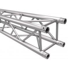 Structure alu Duratruss DT 34-250